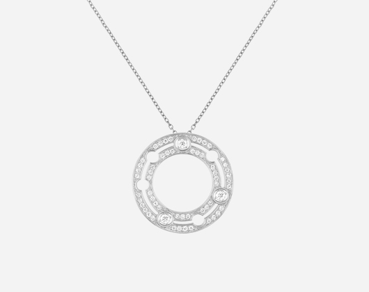 boutique jacobins bijoux vanh