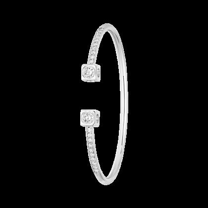 Bracelet Le Cube Diamant XL