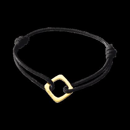 Bracelet sur cordon Impression grand modèle