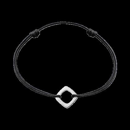 Bracelet sur cordon Impression petit modèle