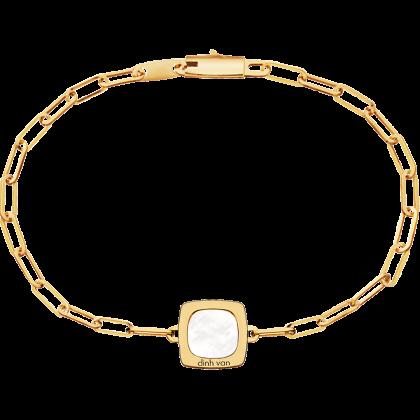 Impression bracelet