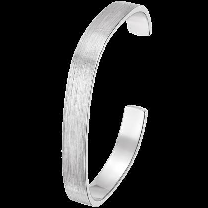 Bracelet Zen