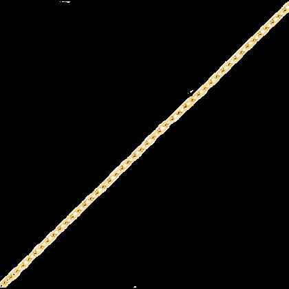 XS forçat chain