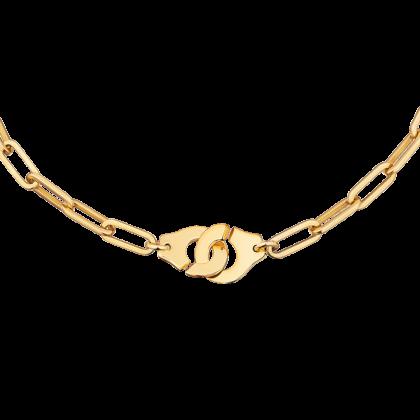 Collar Menottes dinh van R15