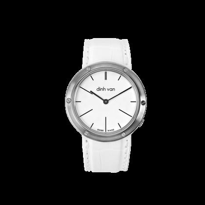 JDV 35mm watch