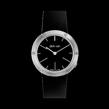 JDV 38mm watch