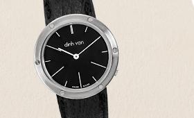 280x170mm montre.jpg