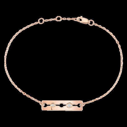site réputé e3d35 c4c79 Pulse dinh van bracelet
