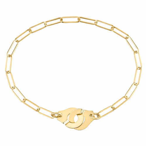Bracelet pour homme dinh van