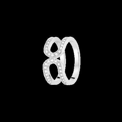 Maillon L ring