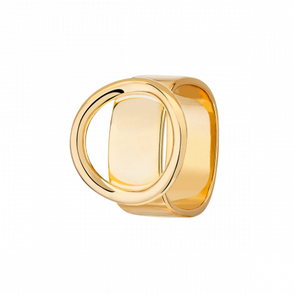 Neo ring