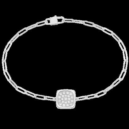Bracelet Impression petit modèle
