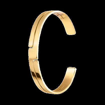 Seventies 8mm bracelet