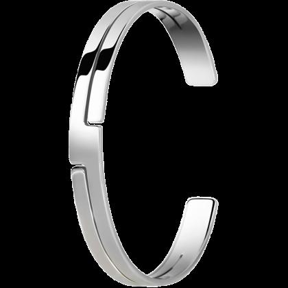 Bracelet Seventies 8 mm