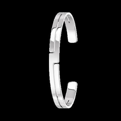 Seventies 6 mm bracelet