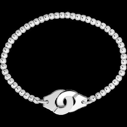 2f530994bac Bracelets - Catégories - Joaillerie