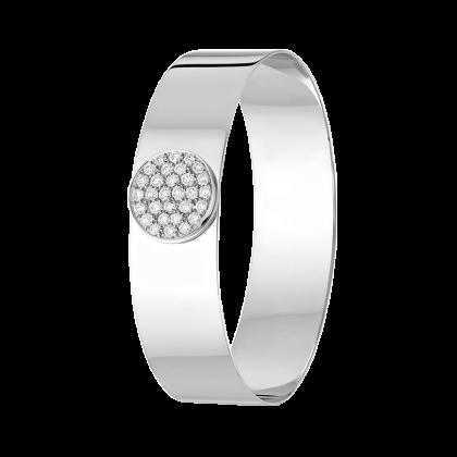 Anthéa bracelet