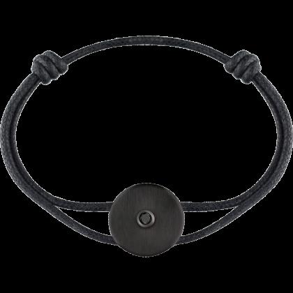 Pi Independent cord bracelet