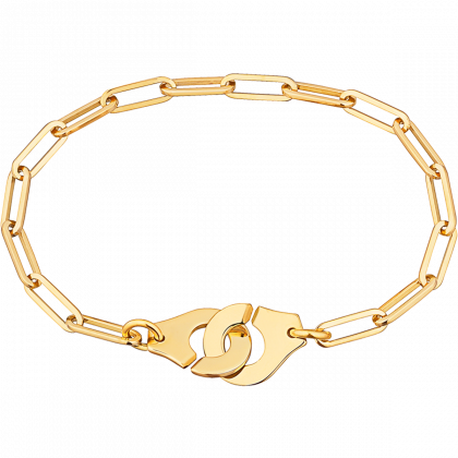 0fc0211925e Bracelets - Categories - Jewelry