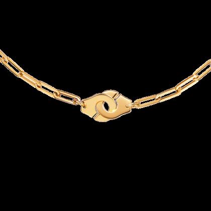 Collar Menottes dinh van R12