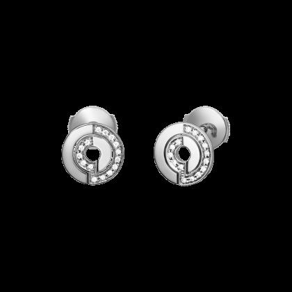 Puces d'oreilles Seventies