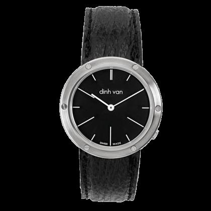 Reloj JDV 35mm