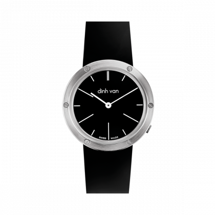 Reloj JDV 38mm