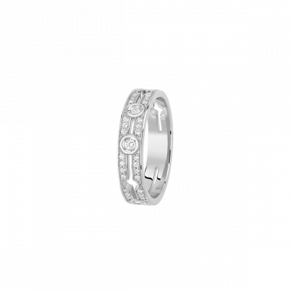 Pulse dinh van small ring