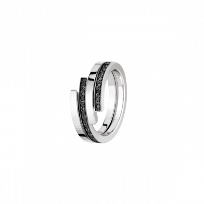 Spirale dinh van small ring