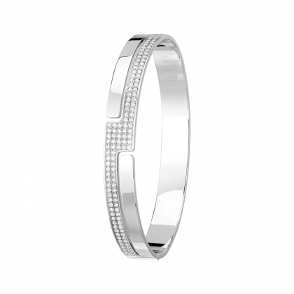 Seventies bracelet