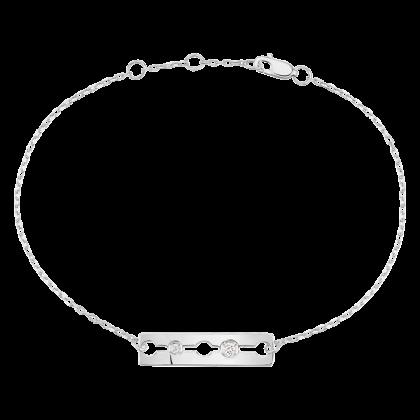 Pulse dinh van bracelet