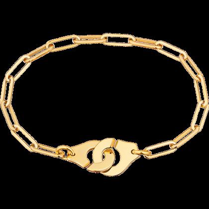 Menottes dinh van R12 bracelet