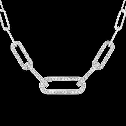 Collar Maillon L