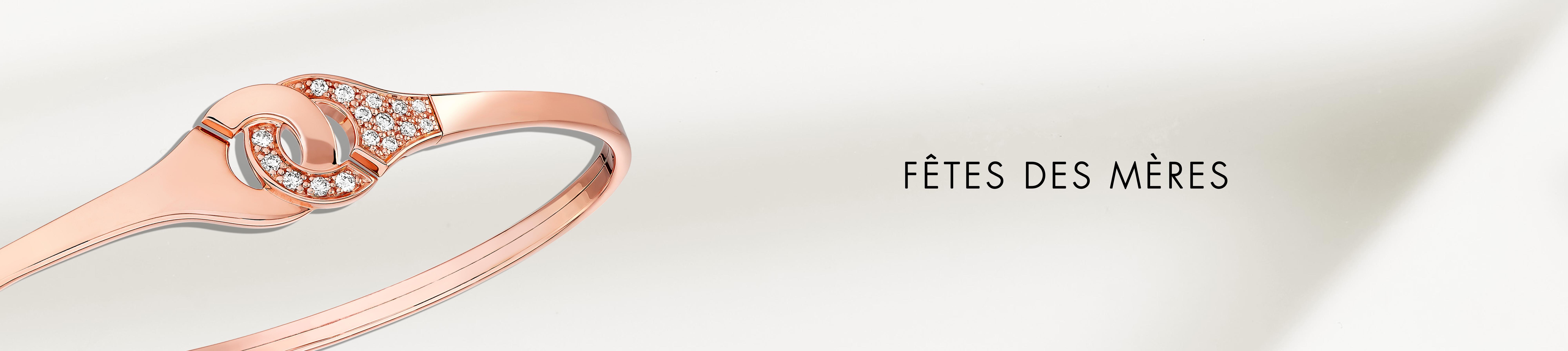 FDM 2019 FR.jpg